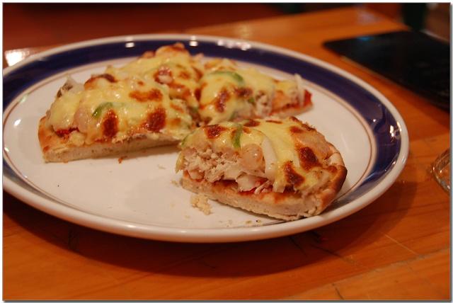 墾丁amy's cucina-01