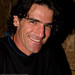 Jorge Rodas / 20070811.10D.44779 / SML Skydive