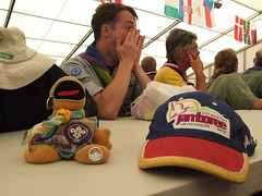 21wsj0005 (J-W Brown) Tags: world england 21st scout scouts ist jamboree scouting chelmsford fatt gojamboree 250707