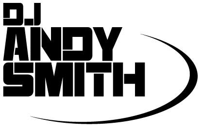 AndySmith_Logo_lo