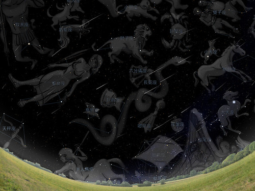 070830_Stellarium