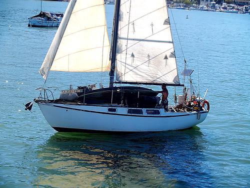 ca sail elaina elainasblueprint sanfranciscosausalito birthday2007 elainakaren elainakarensblueprint