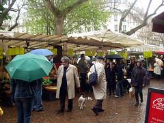 market (eddanc) Tags: paris rain publicmarket