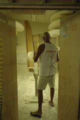 DSC_0138 (Toby Gibson) Tags: hawaii surfboards kona kailua gaylord shaping vermilyea
