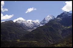 (jiibrille) Tags: canon eos italia monte 1855 alpi valledaosta 400d emilius
