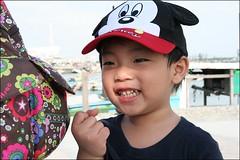 嘉義東石漁人碼頭16