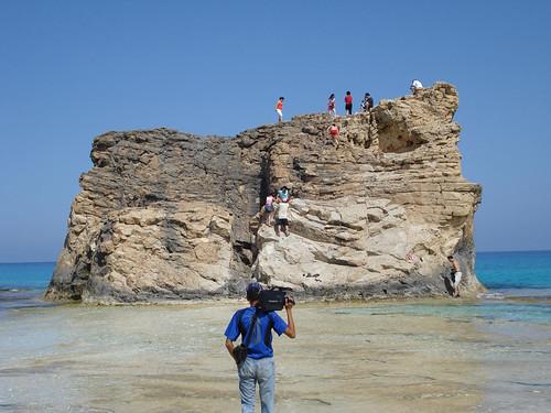 Egitto: Marsa Matrouh 1453903445_d5272e1a6e