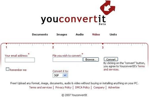 youconvertit