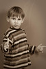 Bond... Miles Bond (!Shot by Scott!) Tags: birthday water scott pond champagne sony lewis australia peanuts monotone banana photograph chase miles bling alpha 700 seanconnery slippers 004 jamesbond mlb goldfinger ©allrightsreserved nohdr plentyoffish ©scottlewis rodgermoore licencedtoeatallyourgummibears igotafingerandimnotafraidtouseit cashforclunkers yahoosearchtags randontagstoseeifitaffectsmystats youdonthavetocanon