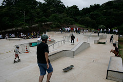 Pista Mangabeiras (patinsinline) Tags: greenbox