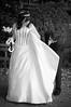Sam-3 (ryan63rd) Tags: wedding bride sambird authenticphotography facebook:user=1302663202