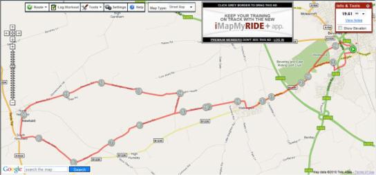 mapmyride_north_newbald_beverley_544