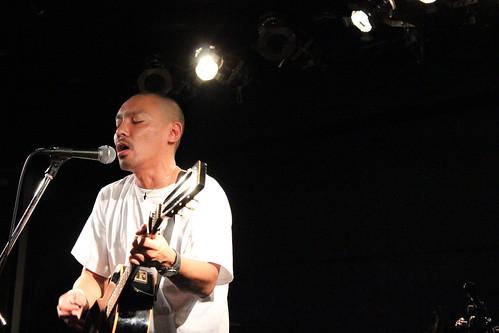蟹食ってフォーク20101023