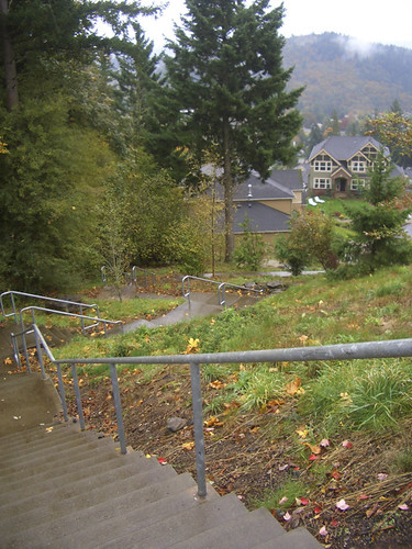 Happy Valley Real Estate