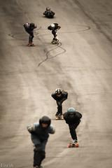 IMG_0259 (CesarLeite) Tags: dhs casquinha pnocho downhillslide skatealphaville