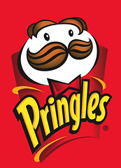 new_logo_red_mr_Pringles bow tie