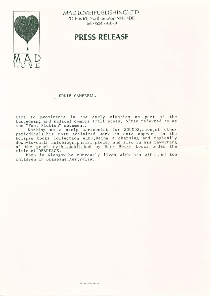 Mad_Love_From_Hell_Press_Release_3