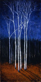 white_tree_in_blue