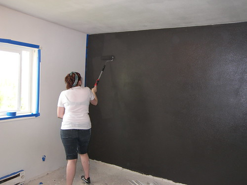 Painting A Bedroom bedroom paint color ideas - bedroom paint color ideas - zimbio