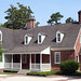 Benjamin Powell House
