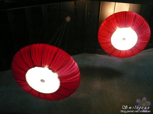 200707台中 (16)