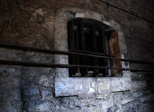 Kilmainham Gaol 01