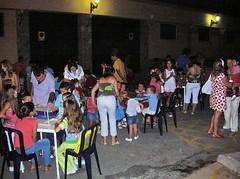 2007-08-05 - Escultural07 - Encinas Reales_15