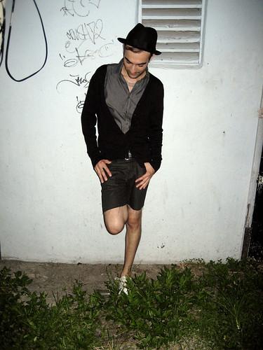 Summer 2007 229