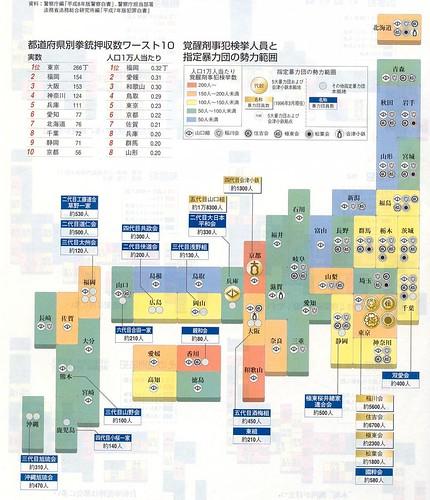 Mapa yakuza class=