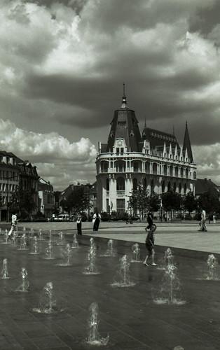 Place Des Epars