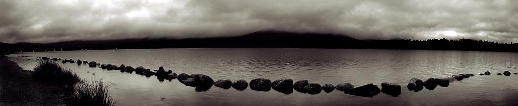 Loch Morlich 01