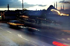 Istanbul (14) (thevoyager) Tags: city travel turkey photos istanbul İstanbul hagiasophia constantinople Κωνσταντινούπολη