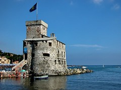 Rapallo - photo Goria - click