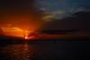 JER_2907 (Ol-Jerr) Tags: sunset nikon puntagorda d200 fishermansvillage piratetreasure piratetreasure2