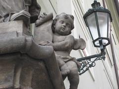 Prague 2007 - k - 199 (dispatch3) Tags: czech prague praha czechy