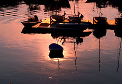 Late evening in Rockport, Massachusetts (drurydrama (Len Radin)) Tags: ocean sunset water sailboat boats evening coast dock massachusetts photobook newengland northshore rowboat rockport smrgsbord themoulinrouge interestingness4 amazingtalent 10faves i500 golddragon mywinners abigfave platinumphoto favemegroup6 diamondclassphotographer flickrdiamond superhearts ysplix betterthangood goldstaraward top20vivid photominoalphabet mygearandmepremium mygearandmebronze mygearandmesilver mygearandmegold mygearandmeplatinum mygearandmediamond dblringexcellence