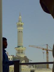 200720071360 (Mohammad Hosein) Tags: sharif al saudi arabia haram mecca masjid makkah kaaba kaabah     almasjid  makkahalmukarramah alharm