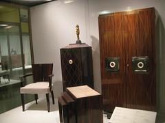 Royal Ontario Museum (43) (chicgeekuk) Tags: toronto ontario laura rom royalontariomuseum kishimoto laurakishimoto laurakishimotoca