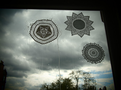 window doilies-2