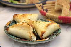 arabic-restaurant-valencia (For91days) Tags: valencia restaurant spain restaurante arabic arabe moors baklava arabisch balansya