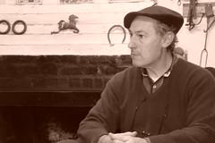 Dario Espinosa (Dario Espinosa) Tags: riendas gaucho tradicion cuero estribo montura campero paisano bozales guascas sogero