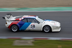 BMW M1 - Sean McInerney (Richard Crawford Photography) Tags: auto classic cars car sport race racecar speed canon fire eos classiccar automobile m1 flames fast sigma automotive racing historic flame prototype bmw gt quick spa supercar motorracing motorsport racingcar fastcar sportsphotography backfire procar mpower spafrancorchamps gtracing bmwm1 overrun sportscarracing historicracing sigmalenses sportsprototype lemansseries classicenduranceracing classicracing canoneos40d bmwm1procar exhaustflame flamingexhaust bmwmpower 1000kmdespa 1000kmofspa sigma120400mm sigma120400mmf4556dgoshsm spa1000km bmwprocar 1000kmdespafrancorchamps