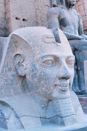 Egypt D3-022