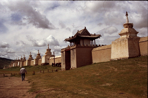 Kharakhorum (8)