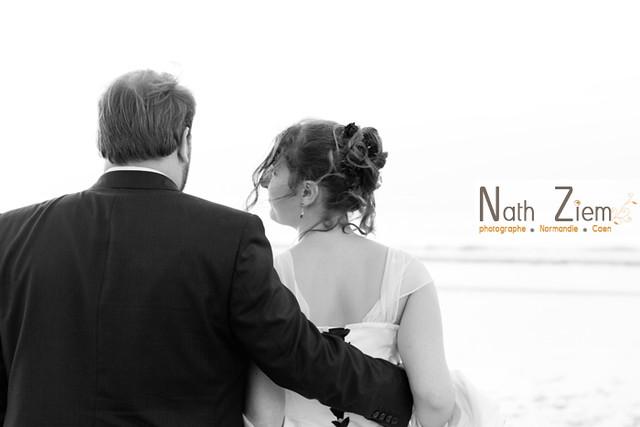 photographe_noir&blanc