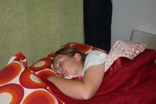 Jenn 10.20.2010