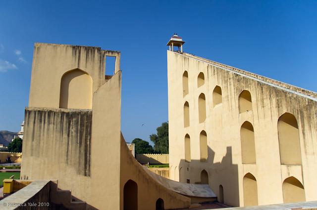 RYALE_Jaipur_50