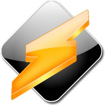 الصوتيات Winamp 5.581 Build 2985 5112434038_cb02335a7