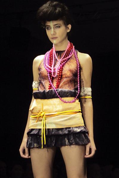 fashionarchitect.net_Ioannis_Guia_SS2011_AXDW_2