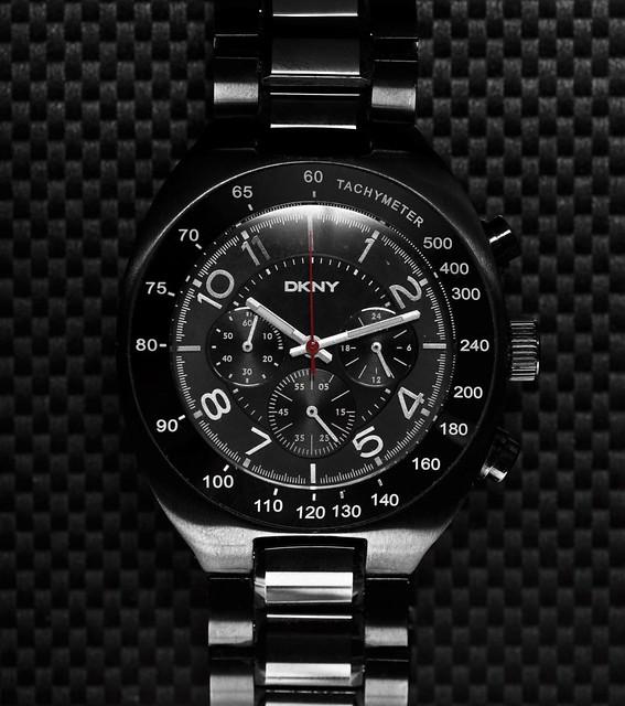 macro closeup time watch timepiece horloge montre